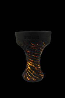 Чаша KONG LAVA BOWL