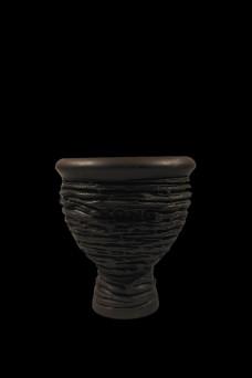 Чаша KONG MUMMY MILK