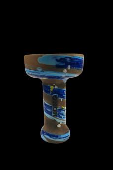 Чаша KONG PHUNNEL SPACE