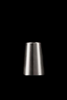 Коннектор для чаши (нерж.)