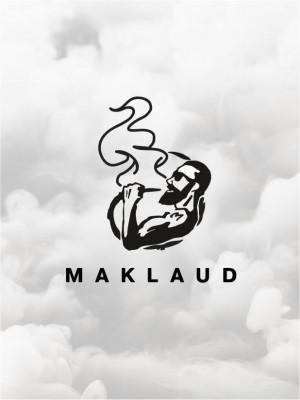 Maklaud UA
