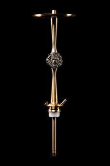 Шахта Maklaud X Gordi Gold