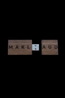 Usb Maklaud (64гб)