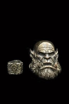 """Вставка """"Warcraft"""""""