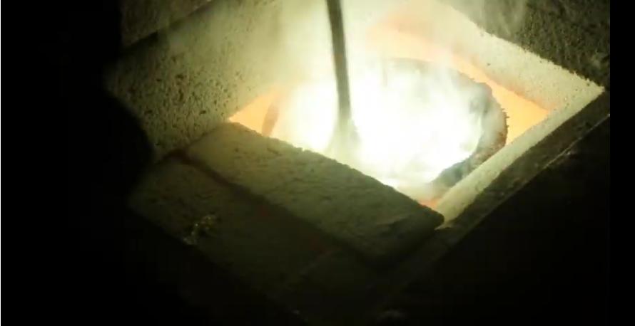 Особенности современного производства кальянов